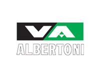 Albertoni