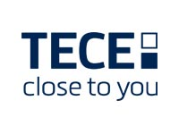 Tecebox